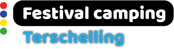 Festival Camping Terschelling
